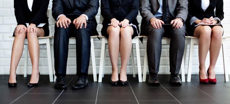Kompetencia alapú interjútechnika – nyílt tréning