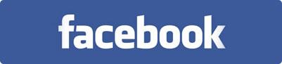 Tréningakadémia facebook oldala