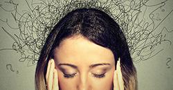 stress-head_1024