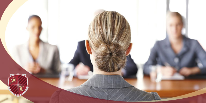 Kompetencia alapú interjútechnika