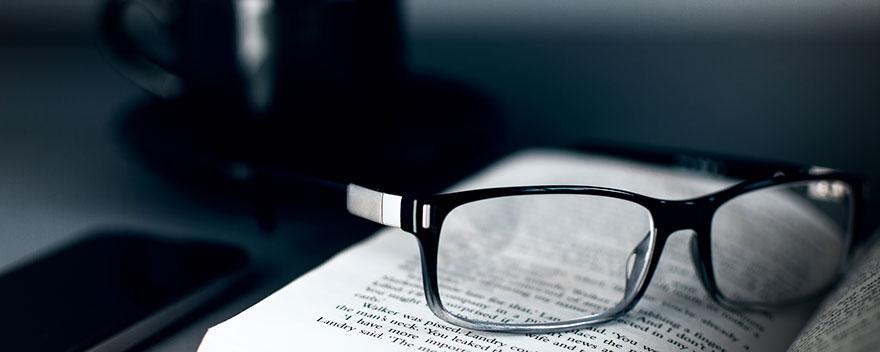 cikkek, érdekességek