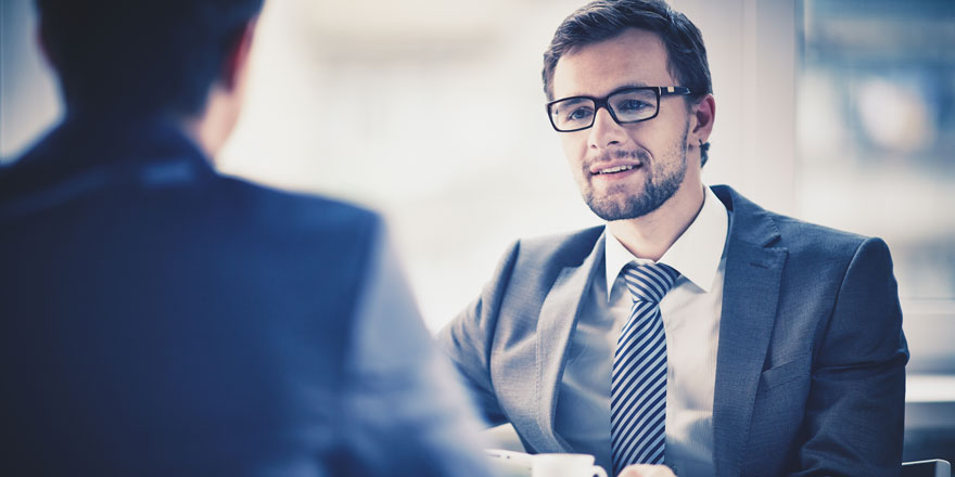 businesslife-coaching