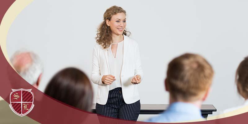 Szókimondó – beszédtechnika tréning