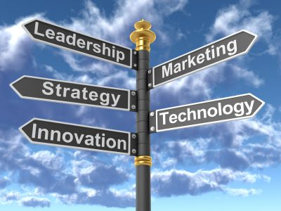 Signpost-innovation-strategy-leaderhip
