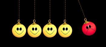 happiness-2481808_960_720