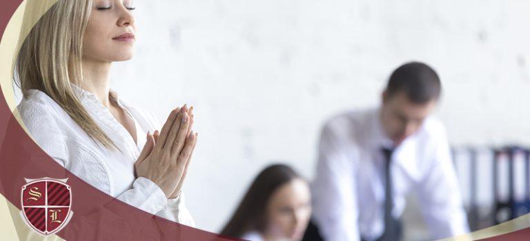 Mindfulness tréning – Tudatos jelenlét