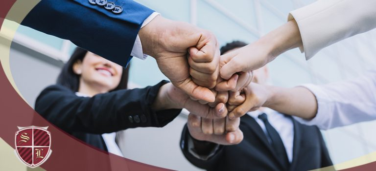 Munkaerőmágnes – Megtartás és Employer branding