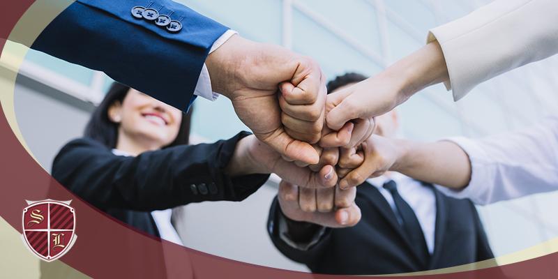 Munkaerőmágnes - Megtartás és Employer branding