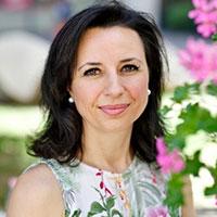 Dr. Vizin Anita asszertív kommunikació tréner