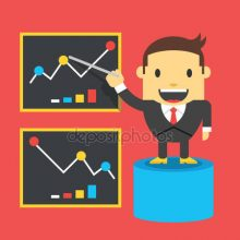 depositphotos_66877251-stock-illustration-businessman-and-blackboards-with-diagrams