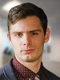 A hírlevél marketing tréning szervezője: Ormosi Bonifác