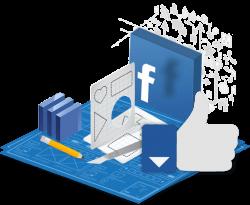 facebook-alkalmazasok