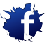facebook-logo-64
