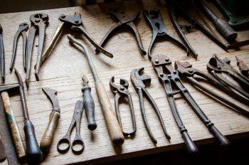 tool-1858979_960_720