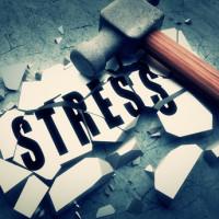 stress-200x200