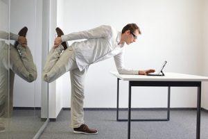desk-exercises-850x567