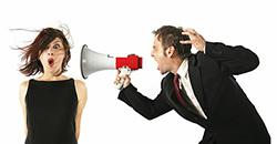 Asszertív kommunikáció tréning