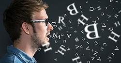 Beszédtechnika tréning
