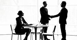 Haladó asszertív kommunikáció tréning