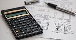 Haladó pénzügy és controlling tréning