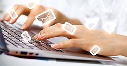 Hatékony e-mailezés tréning