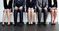 Kompetencia alapú interjútechnika tréning