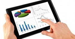 Pénzügy és controlling a gyakorlatban tréning