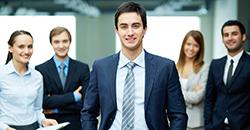Vezetői alapkészségek tréning