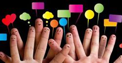 Vezetői fejlesztések - Kommunikáció, konfliktuskezelés tréning