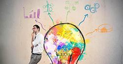 Vezetői fejlesztések - Problémamegoldás tréning