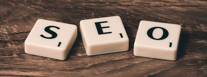 Keresőoptimalizálás: Az egyik legfontosabb online marketing eszköz