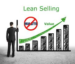 Sales Performance - LEAN management training