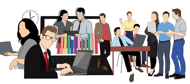 Pénzügyi és controlling ismeretek tréning