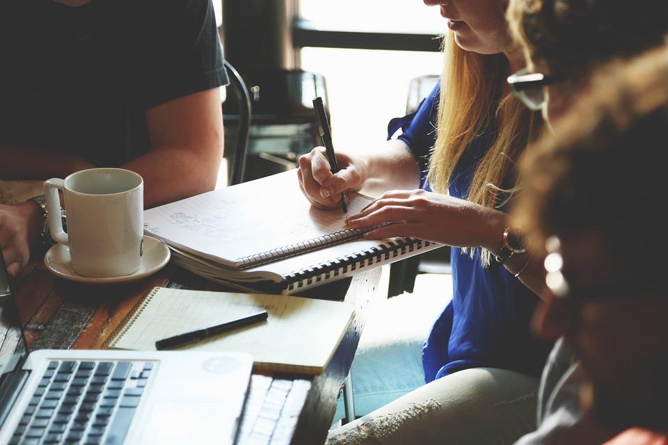 Asszertív kommunikáció tréning és képzés