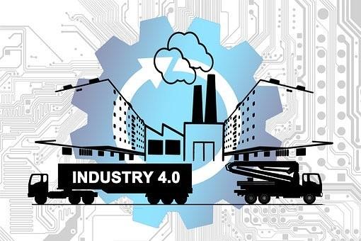 Ipar 4.0 felkészítő képzés