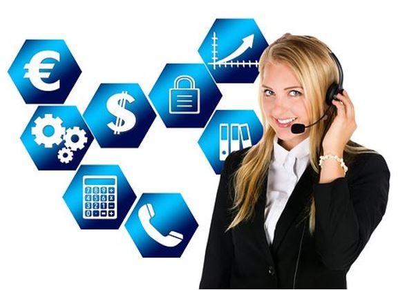 Telemarketing-teleértékesítés, Telefonos piackutatási technikák tréning
