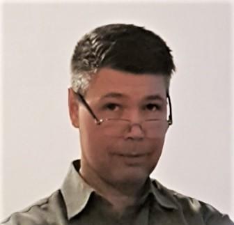 Fazekas István tréner, kommunikációs szakember