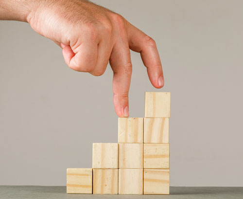 Vezetőfejlesztés tréning - Integrálni és megújulni a változásokkal