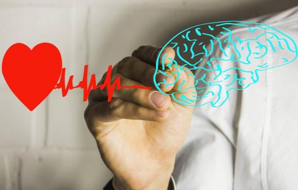 Az érzelmi intelligencia: szív és értelem