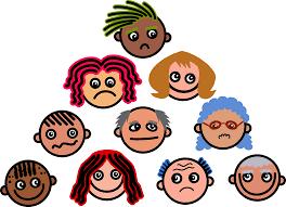 Érzelmi intelligencia tréning - Érzelmek változatos skálája