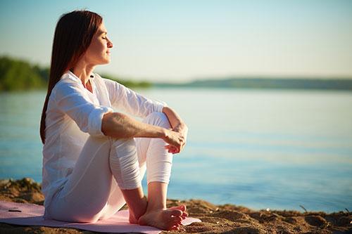 Stresszmenedzsment a gyakorlatban tréning